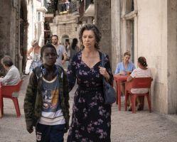"""Espresso: Sophia Loren es Madame Rosa, el terror según Wes Anderson, """"Regreso al futuro"""" ante el """"deepfake"""", más Bill y Ted, Robert Pattinson repite con Claire Denis y """"Deseando amar"""" restaurada en Cannes"""
