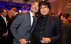 Conexión Oscar 2020: Los guiones