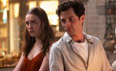 """Cine en serie: """"You"""", un juego de espejos"""