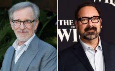 """Espresso: Steven Spielberg deja en nuevas manos la quinta parte de """"Indiana Jones"""""""