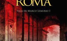 """Oscura Roma"""