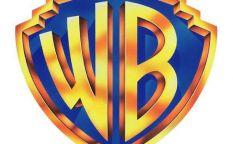 Espresso: Warner y HBO unen fuerzas para la producción de nuevas películas