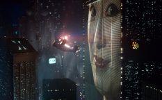 """Mundo futuro: """"Blade Runner"""" (1982), cine negro en formato de ciencia ficción"""