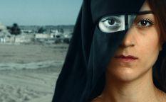 """Cine en serie: """"Califato"""", talibanes buscan esposas"""