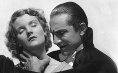 Espresso: Blumhouse se fija ahora en Drácula, primeros nombres para el Peter Pan de David Lowery y primeros casos de coronavirus en Hollywood