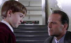 """Sesión de cine-cebolla: """"El sexto sentido"""""""