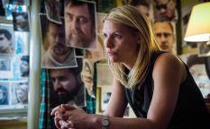 """Cine en serie: 10 razones por las que hay que reengancharse a """"Homeland"""""""