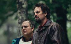Cine en serie: Mark Ruffalo da vida a dos hermanos y los nuevos Yorick Brown, Robert Langdon y