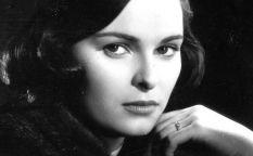 In Memoriam: Lucía Bosé, musa magnética
