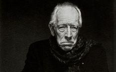 In Memoriam: Max Von Sydow, la clase y presencia que vino del frío
