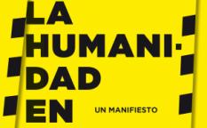 """""""La humanidad en peligro"""""""