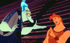 """Espresso: Disney prepara el remake en acción real de """"Hércules"""", de cero a héroe"""