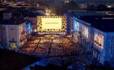 Espresso: Locarno y Karlovy Vary cancelan sus ediciones de 2020, el éxito en streaming de