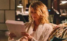 "Cine en serie: ""The tale"", la mente como escudo de un abuso"