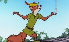 """Espresso: Disney actualiza """"Robin Hood"""", documental de """"Bitelchús"""", secuela de """"Atómica"""" y Beanie Feldstein se reinventa a sí misma en"""