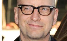 """Espresso: Steven Soderbergh coge los mandos y nueva película de """"The green hornet"""""""