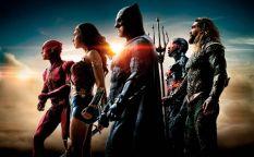 """Espresso: Zack Snyder estrenará su versión de """"La liga de la justicia"""""""