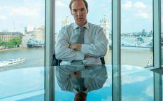 """Cine en serie: """"Brexit"""", el arquitecto de la nueva política británica"""