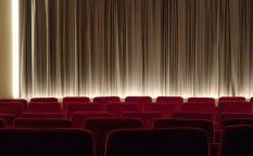 Espresso: El Gobierno detalla las ayudas al cine español en la crisis del coronavirus (COVID-19)