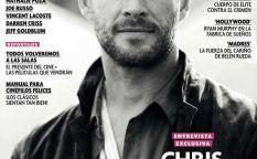 Revista de revistas: De los hermanos Hemsworth a las superheroínas