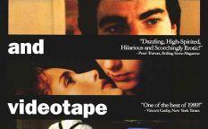 Espresso: Steven Soderbergh aprovecha la cuarentena, Jamie Lee Curtis directora, película sobre Emily Brontë y el exitoso formato de John Krasinski