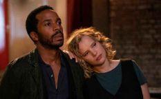 """Cine en serie: """"The Eddy"""", la música como sentimiento en las calles de París"""