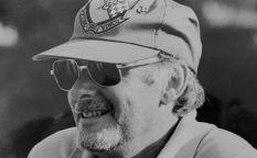 In Memoriam: Lewis John Carlino, sello siciliano en la industria