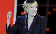 In Memoriam: Rosa María Sardá, la artista total