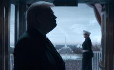 Cine en serie: Brendan Gleeson da vida a Donald Trump y un capítulo especial y de reencuentro de
