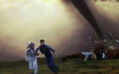 """Espresso: Reboot de """"Twister"""", Barry Jenkins une fuerzas con Leonardo DiCaprio, secuela de """"Chicken Run"""", los directores de """"Zootrópolis"""" a Brasil y primeras imágenes de """"Explota explota"""" a ritmo de Rafaella Carrà"""