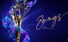 Cine en serie: Emmys 2020, los nominados