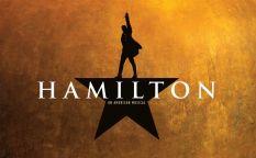 """Hamilton"", un grito musical de libertad, reivindicación histórica y riqueza cultural"