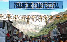 Espresso: El Festival de Telluride 2020 queda cancelado y una portada histórica para Viola Davis