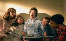 """Cine en serie: """"This is us"""", la necesidad de sentirse reconfortado"""