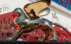 Espresso: Las películas del Festival de Venecia 2020