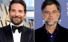 Espresso: Bradley Cooper en lo nuevo de Paul Thomas Anderson