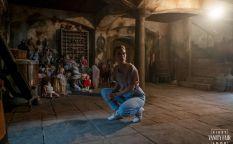 Cine en serie: Una reinvención de