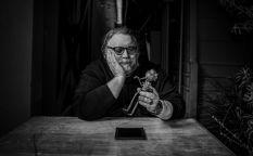 Espresso: El reparto del Pinocho de Guillermo del Toro, las precandidatas de los premios del cine europeo 2020, Martin Scorsese produce lo nuevo de Kornél Mundruczó, más belleza pictórica y los arquitectos del nuevo Partido Republicano