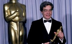 In Memoriam: Kurt Luedtke, el guionista de