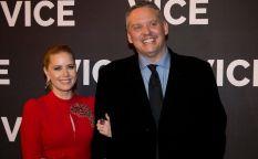 Cine en serie: Amy Adams y Adam McKay en una demanda colectiva, Zoe Kravitz protesta por la cancelación de