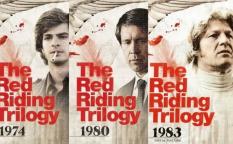 """Cine en serie: """"Red Riding"""", una trilogía sobre la corrupción policial y el abuso de poder"""