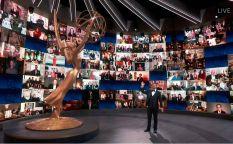 Cine en serie: Emmys 2020, los ganadores