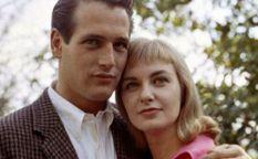 Espresso: Ethan Hawke dirige un documental sobre Paul Newman y Joanne Woodward, Sarah Snook en la nueva versión de