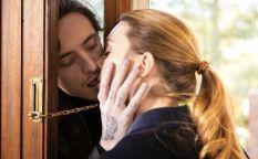 San Sebastián 2020: El enganche sexual de una relación y el culto al alcohol de Thomas Vinterberg