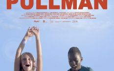 """Pullman"""