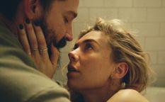 Conexión Oscar 2021: Las 15 mejores interpretaciones del Festival de Toronto