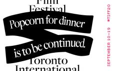 Conexión Oscar 2021: El top 10 de lo visto en el Festival de Toronto