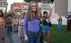 Espresso: El feminismo de Gloria Steinem, viudas en la resistencia nazi, Coppola prepara un nuevo montaje de