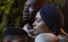 Conexión Oscar 2021: Festival de Toronto: