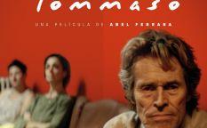 """Tommaso"""